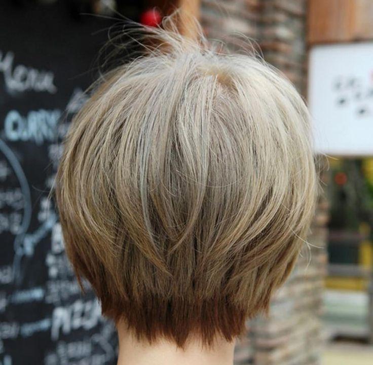 Syktyvkardaki en iyi saç salonları 75