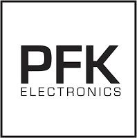 PFK Electronics: A sober yet passionate look at sustainability