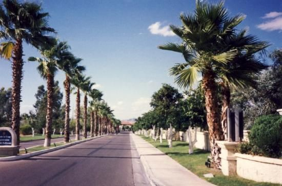 Scottsdale Tourism and Vacations: 187 Things to Do in Scottsdale, AZ | TripAdvisor