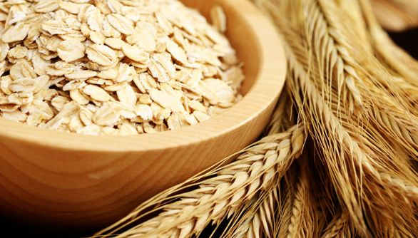Fill up on these fibre foods to lose weight fast