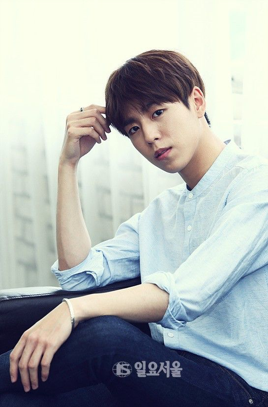 742 best Lee Hyun Woo images on Pinterest | Drama korea ...