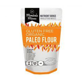 #paleoflour #paleodiet #diet #sproutmarket #lifestyle #healthyliving #health #fitness
