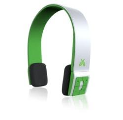 Bluetooth Cordless Headphones