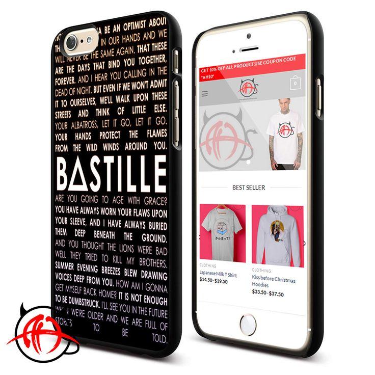 Best 25+ Bastille lyrics ideas on Pinterest | Bastille pompeii ...