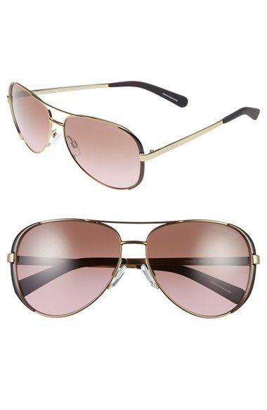 Best 20 Michael Kors Sunglasses Ideas On Pinterest