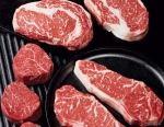 Wagyu Kobe Beef... MMMM IS ALL I CAN SAY LOL