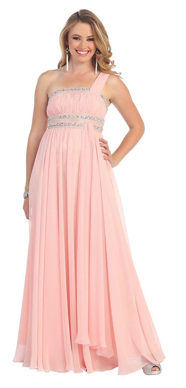 34 best Bridesmaids Dresses images on Pinterest   Bridesmaid ...