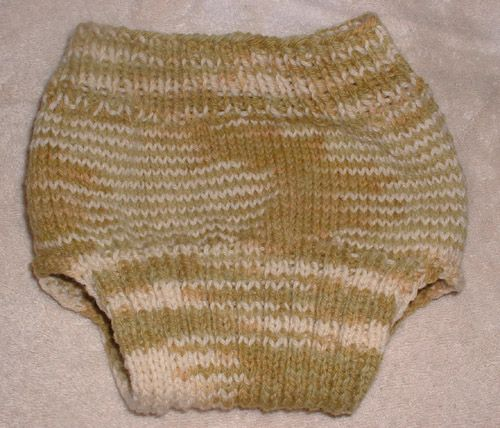 Knit Hats Pattern : 26 best images about Baby Soakers/sweatpants on Pinterest Wool, Knitting wo...