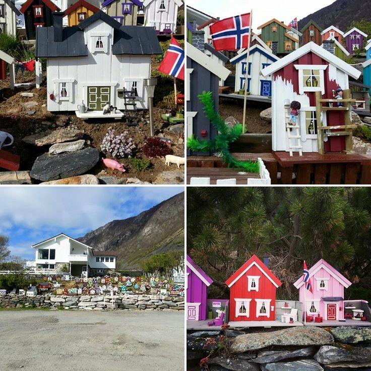 ....from Kasfjord City - Minibyen https://www.facebook.com/pages/Kasfjord-City-Minibyen/1491714207726887?fref=ts
