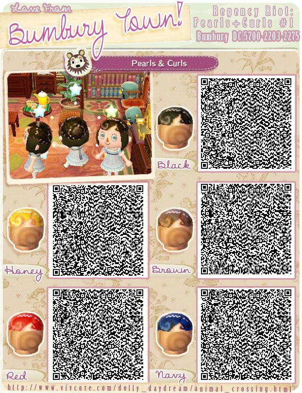 http://www.vivcore.com/dolly_daydream/gallery/acnl_regency_hair1.jpg