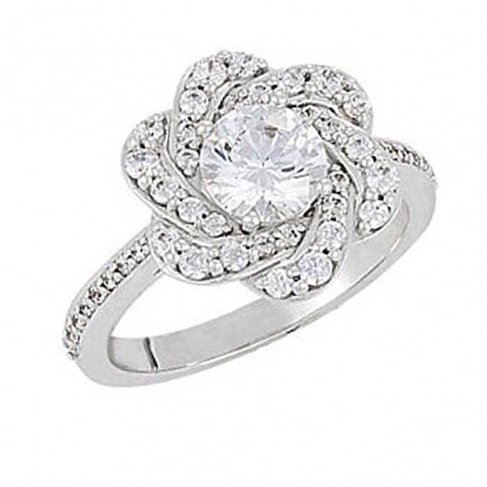 25 Year Wedding Anniversary Rings 17 Best Images About Ring On