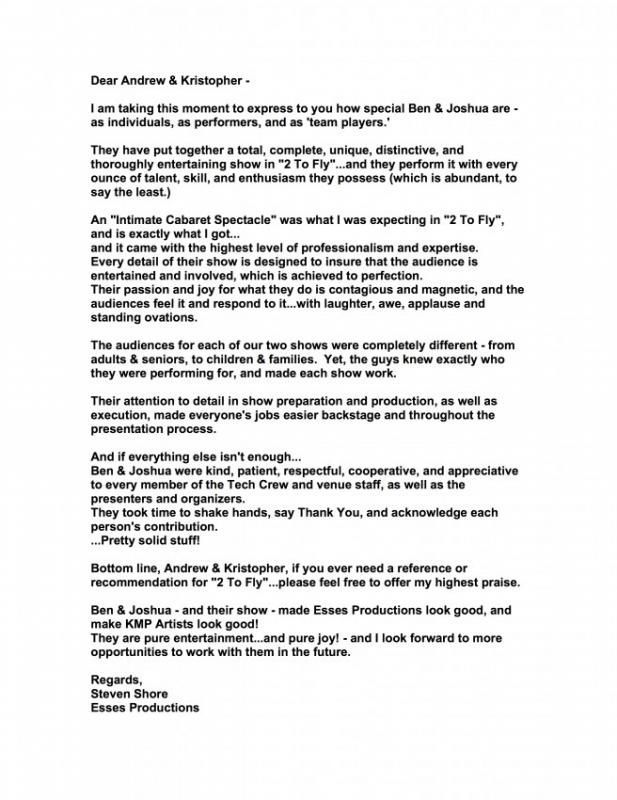 Pin by Template on Template Letter of recommendation format