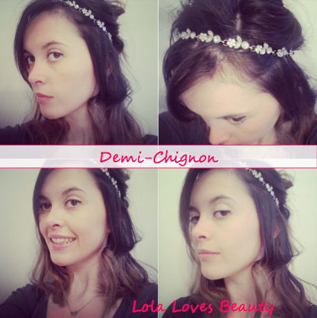 blog Lola loves beauty