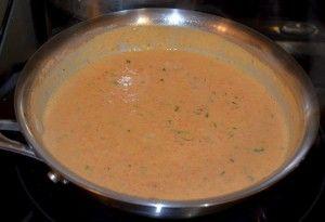 ideas about Ravioli Sauce on Pinterest | Ravioli Sauce Recipe, Ravioli ...