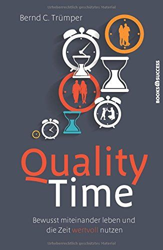 http://ift.tt/1ODXTbm Quality Time: Bewusst miteinander leben und die Zeit wertvoll nutzen&&lilduena##