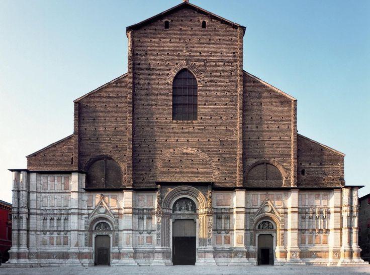 https://www.tripadvisor.com/LocationPhotoDirectLink-g187801-d243355-i243651353-Basilica_di_San_Petronio-Bologna_Province_of_Bologna_Emilia_Romagna.html