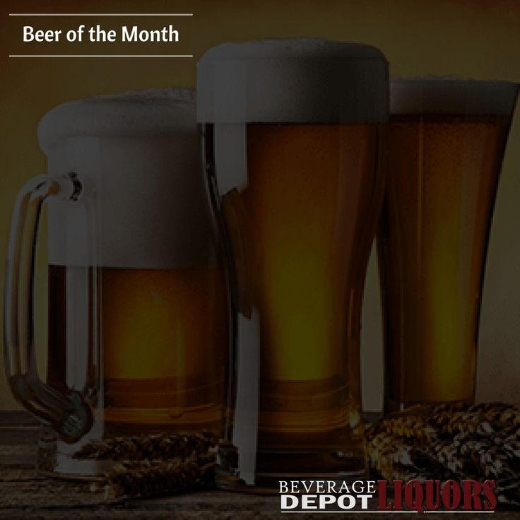 By being a member of the Wine Club you'll simply get Beer of the Month, a prestigious gathering of people who possess a passion for the best brewage within the world. https://goo.gl/ZuaVK9