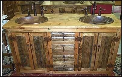 12 Best Log Cabin Master Bathrooms Images On Pinterest