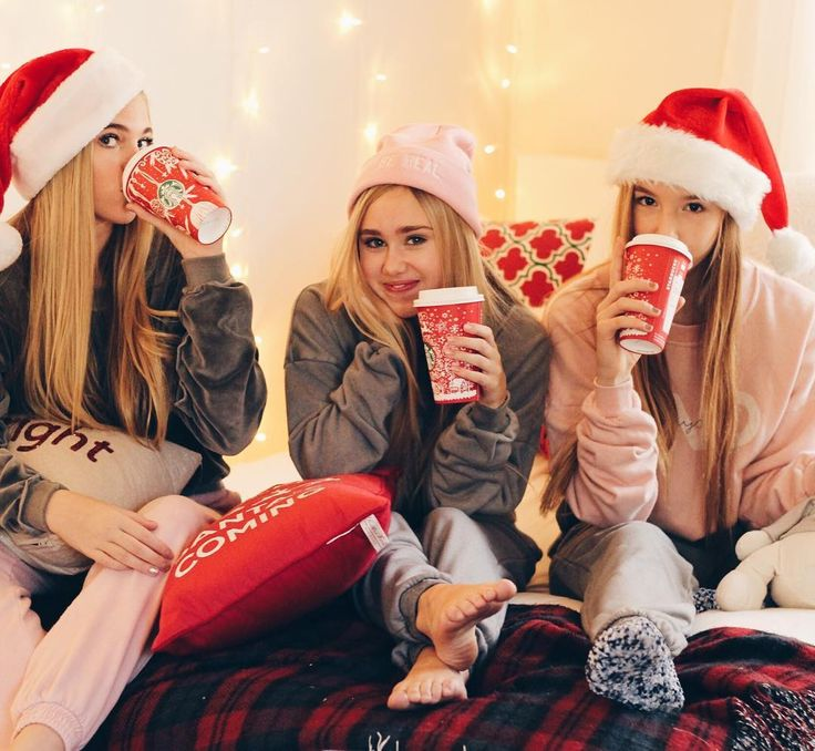 Keeping Christmas All The Year: Let's Try To Keep The Spirit Of Christmas In Our Hearts