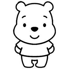 cartoon characters coloring pages free ile ilgili görsel sonucu