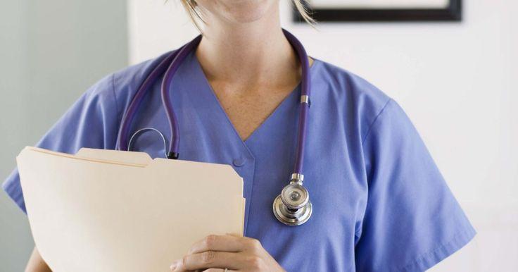 Regalos divertidos para enfermeras. Encontrar el regalo perfecto para esa enfermera especial en tu vida puede ser una tarea difícil. No obstante, si tiene sentido del humor, un regalo divertido es la opción perfecta. Considera un regalo humorístico especial para iluminar su espíritu luego de un largo y estresante día de trabajo. Sin importar la razón del regalo, hay una variedad de ...
