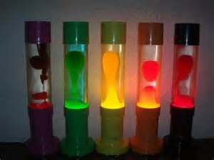 What Is In A Lava Lamp Glamorous 16 Best Beautiful Lava Lamps Images On Pinterest  Lava Lamps Design Ideas