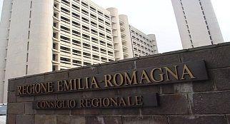 Emilia Romagna, piano regionale per il contrasto al Gap al vaglio della commissione Salute