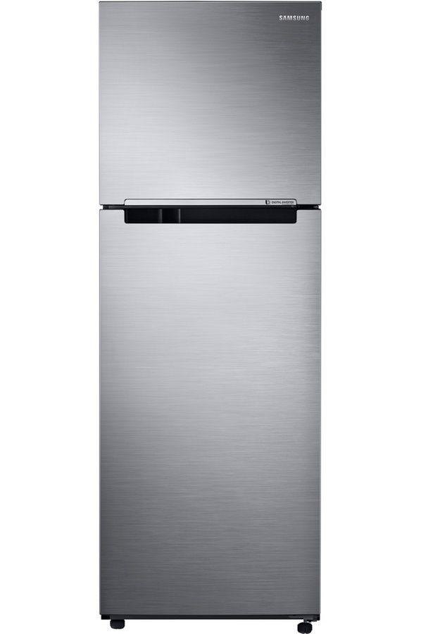 1000 id es sur le th me froid ventil sur pinterest r frig rateur combin refrigerateur a. Black Bedroom Furniture Sets. Home Design Ideas