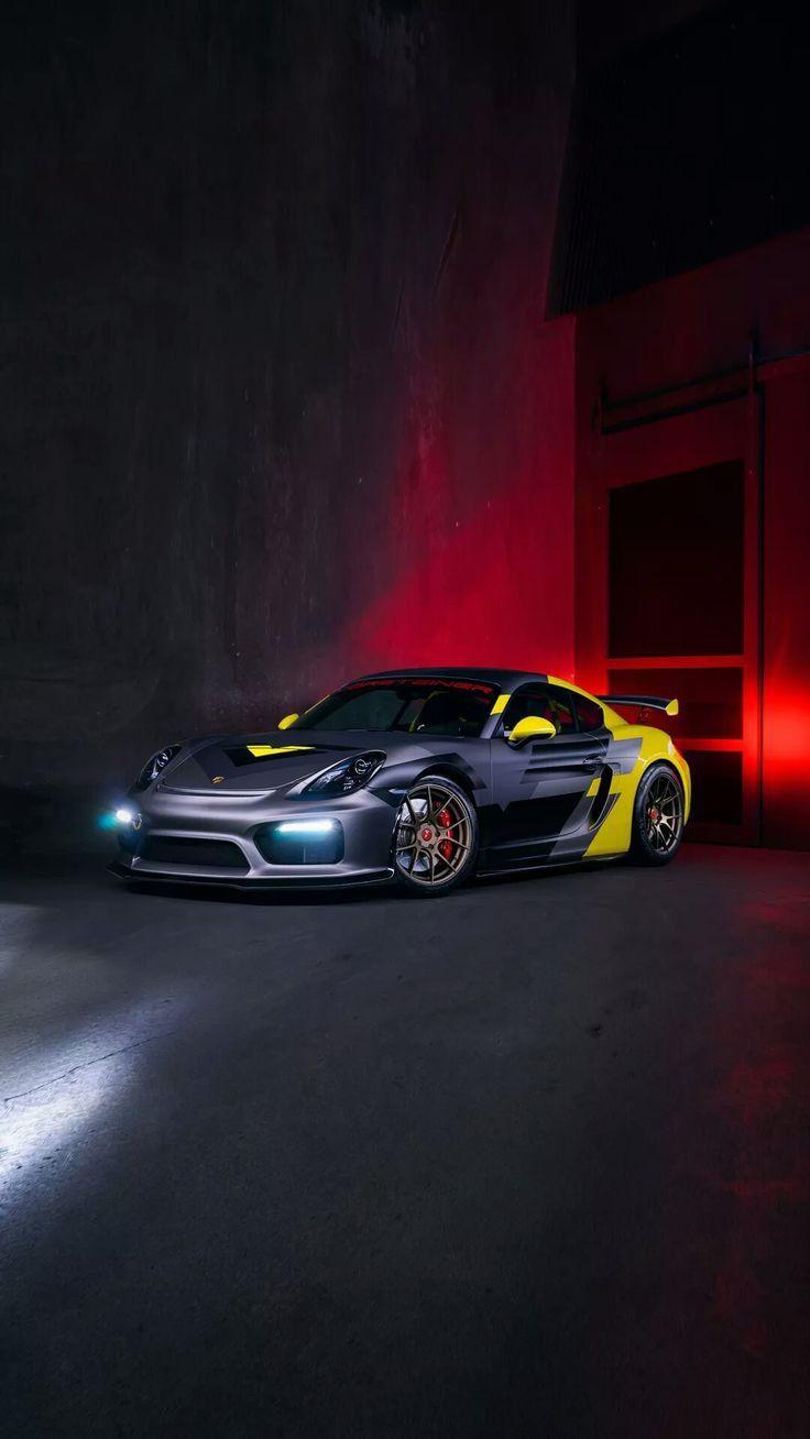 Porche Hd Wallpaper Sports Cars Luxury Best Luxury Cars Top Luxury Cars