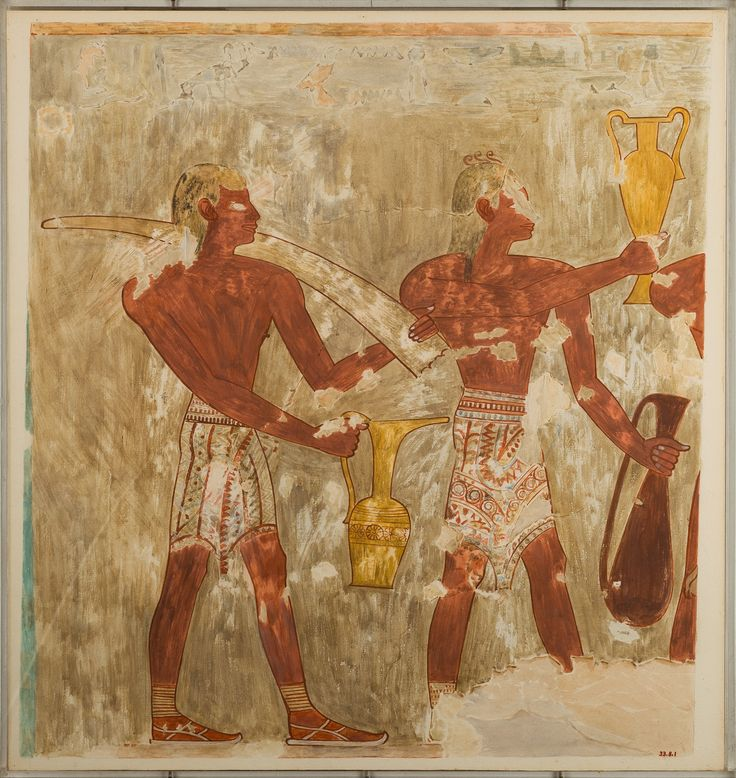 society in new kingdom egypt to the death of amenhotep 3 Internet ancient history sourcebook: egypt  the royal cemetery of egypt's new kingdom  web death in ancient egypt.