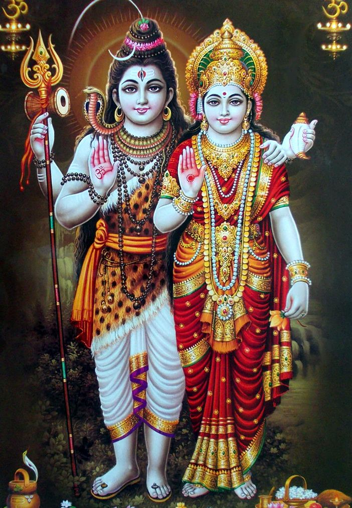 conception hindu singles We can gain a better understanding of the concept of god in hinduism by analysing hindu scriptures bhagavad gita the most popular amongst all the hindu scriptures is the bhagavad gita.
