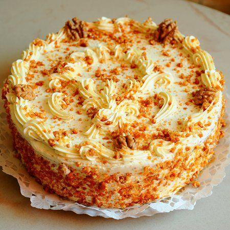 Egy finom Grillázs torta ebédre vagy vacsorára? Grillázs torta Receptek a Mindmegette.hu Recept gyűjteményében!