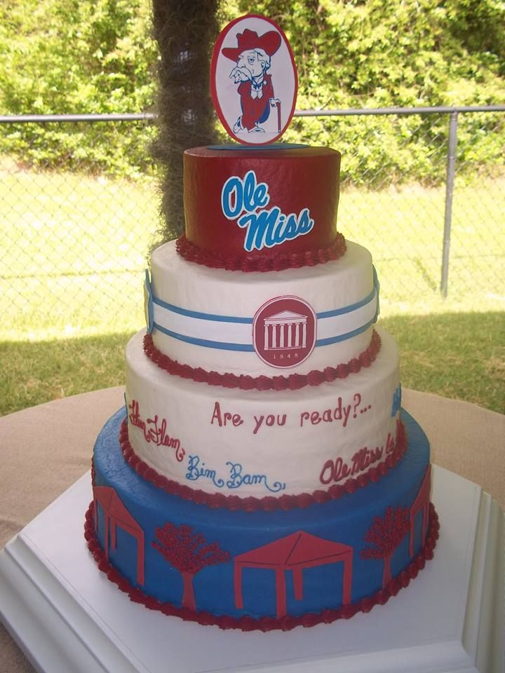 wedding cakes oxford al 225 best images about colonel reb on 25214