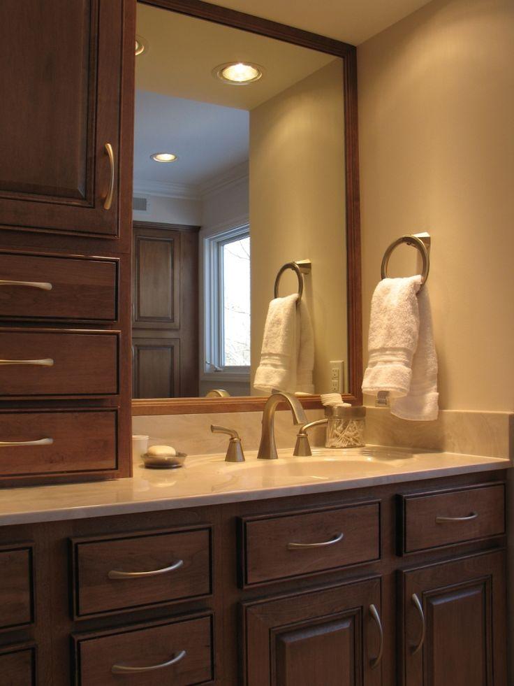 Bathroom Remodeling St Louis Impressive Inspiration