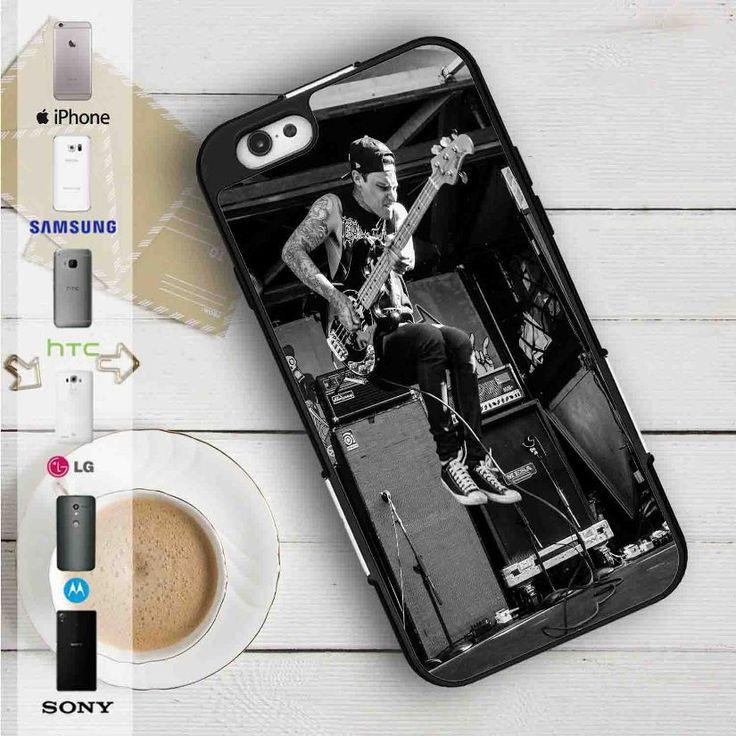 Ahren Stringer the Amity Affliction Concert iPhone 4/4S 5S/C/SE 6/6S Plus 7| Samsung Galaxy S3 S4 S5 S6 S7 NOTE 3 4 5| LG G2 G3 G4| MOTOROLA MOTO X X2 NEXUS 6| SONY Z3 Z4 MINI| HTC ONE X M7 M8 M9 M8 MINI CASE