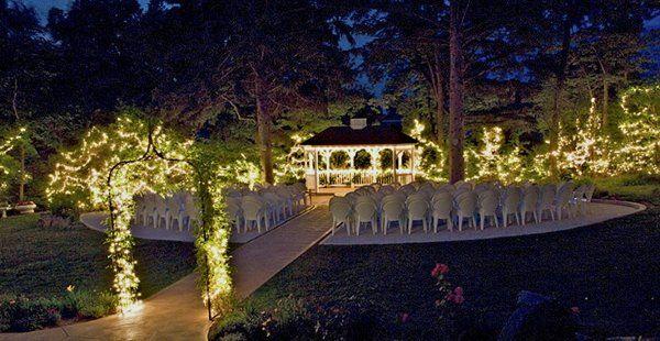 14 Best Wedding Venues I Images On Pinterest