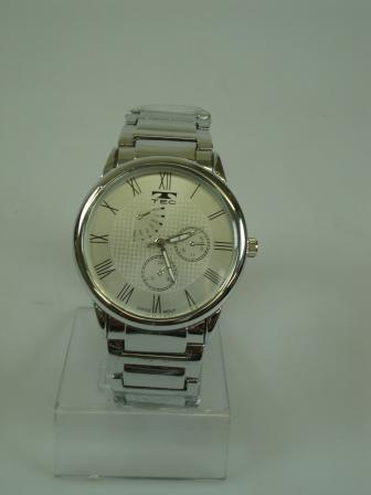 Altav's Metal watch #durban #southafrica #watches #fashion