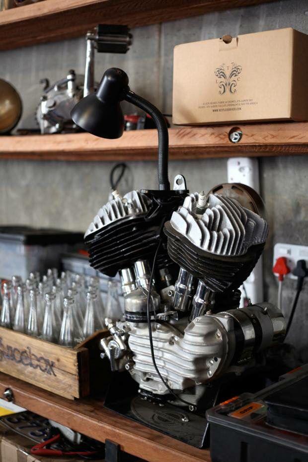 Delightful Furniture Custom Motorcycle | Furniture Custom | Pinterest | Custom  Motorcycles