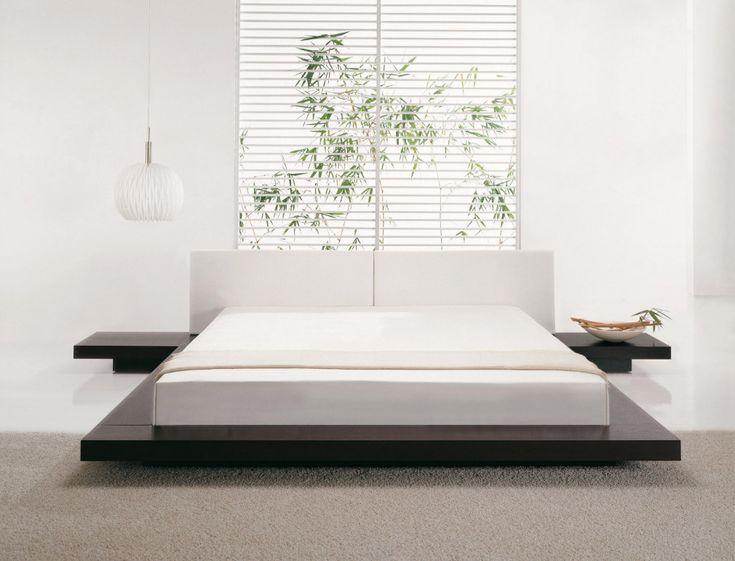 Schlafzimmer Mit Boxspringbetten Schlafkultur Und Schlafkomfort. 7 ...