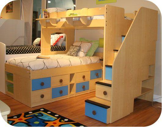 Best 25 dorm loft beds ideas on pinterest collage dorm for Rooms to go kids atlanta