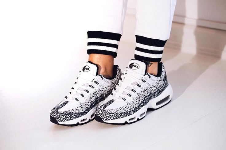 Nike air max 95 Safari                                                                                                                                                                                 Plus
