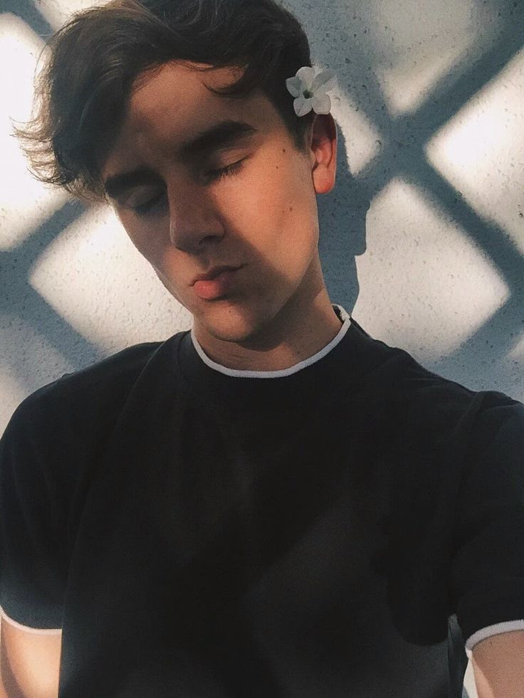 17 Best ideas about Connor Franta 2017 on Pinterest ...