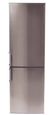 Electrolux® 24'' Bottom Mount Refrigerator- Stainless Steel - Sears | Sears Canada