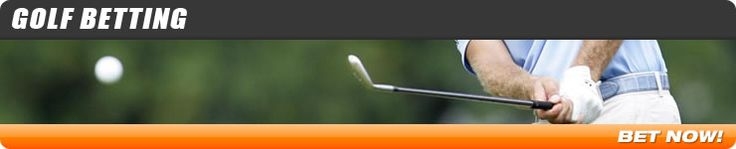 Online betting is also popular for the game of golf. Most people think that betting on golf is not that patronized, but this is exactly the opposite. When betting on golf, you may choose from three types of golf tournaments. Once you made your choice on the tournament, you want to bet on, the next thing you need to do is to choose the golfer. Knowing the game of golf is not necessary, but it can help you a lot with your choice.