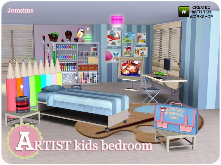 Bedroom Designs Sims 3 255 best sims 3 homes/furniture/rooms images on pinterest | sims