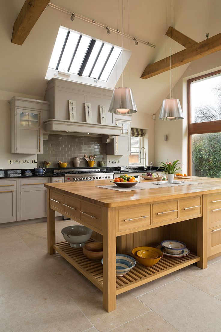 Kitchen-of-the-week-Brittain