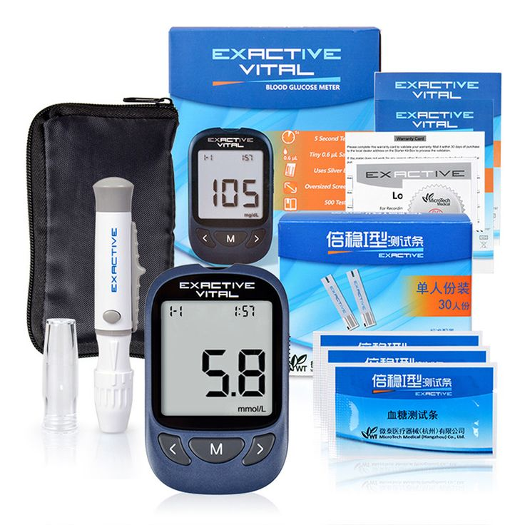 Now available at our store http://tradinghealth.com/products/new-diabetes-diabetic-blood-sugar-detection-blood-glucose-meter-glucometer-medidor-de-glicemia-100pcs-strips-100pcs-needles?utm_campaign=social_autopilot&utm_source=pin&utm_medium=pin