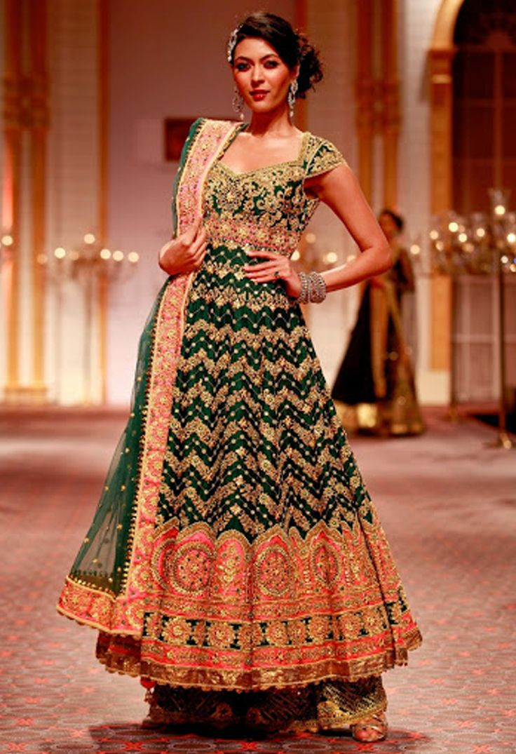 best designing images on pinterest indian dresses indian gowns