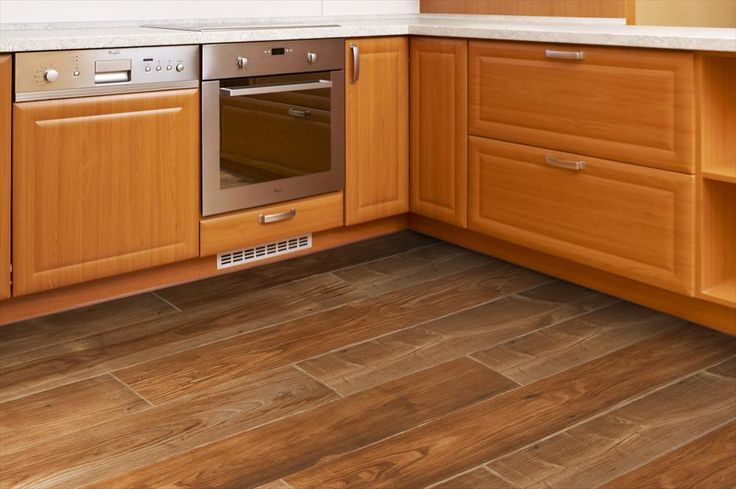 Builddirect laminate flooring laminate 12mm french for Country home collections flooring