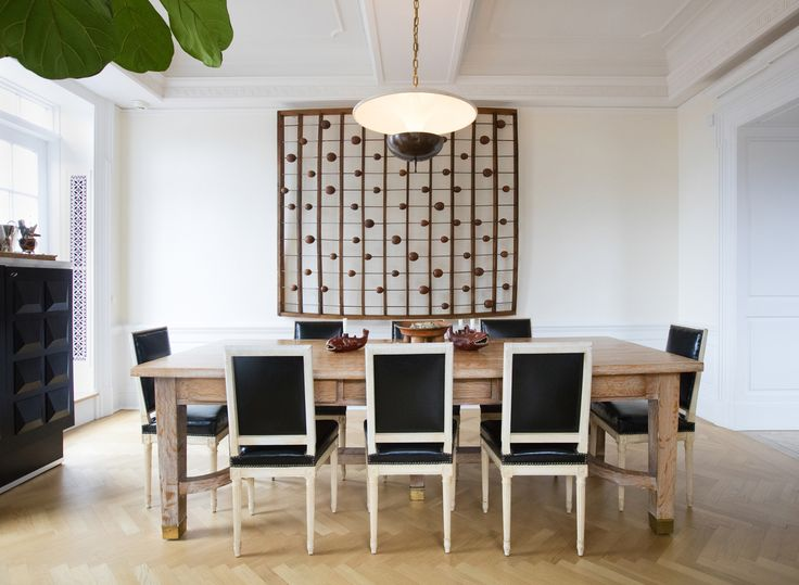 Browse Beautiful Images Of Nate Berkus Associatesu0027s Manhattan Penthouse  Project On Explore This Family Home In New York, NY And Other Breath Taking  Designs.
